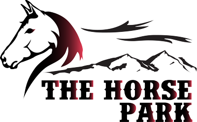 The Horsepark